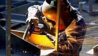 Услуги монтажа металлоконструкций в Челябинске