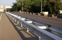 Стационарные ограждения в Челябинске