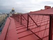 изготавливаем парковочные комплексы в Челябинске